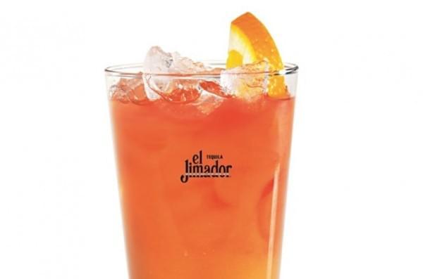 orange_mariachi