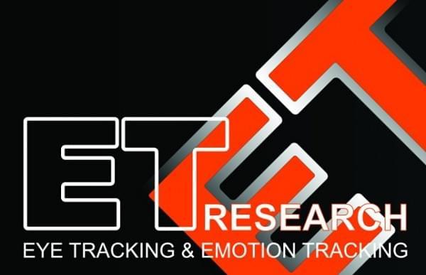 ET research logo 2014