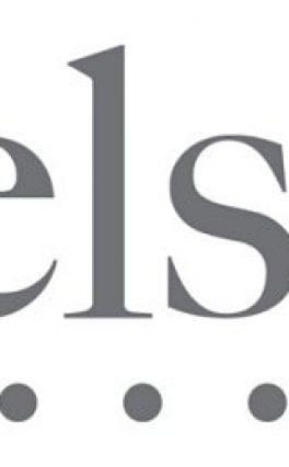 Nielsen: Budapest spins on energy drinks