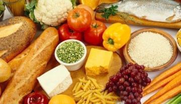 A súly- és magasságnövekedés miatt több élelmiszerre lesz szükség