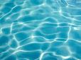 Fürdőszövetség: elengedhetetlen a fürdőszolgáltatások áfájának csökkentése