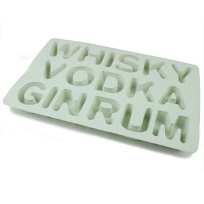 A whiskym egy esos napon - A nap kepe 10