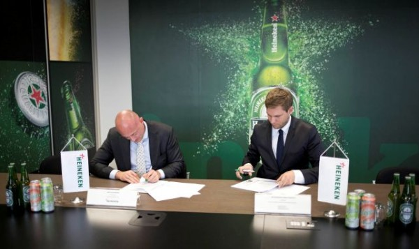 Heineken_DT