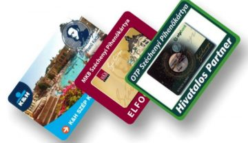 Kavosz: a Széchenyi Kártya Program gazdaságstratégiai és megtérülő vállalkozástámogatás