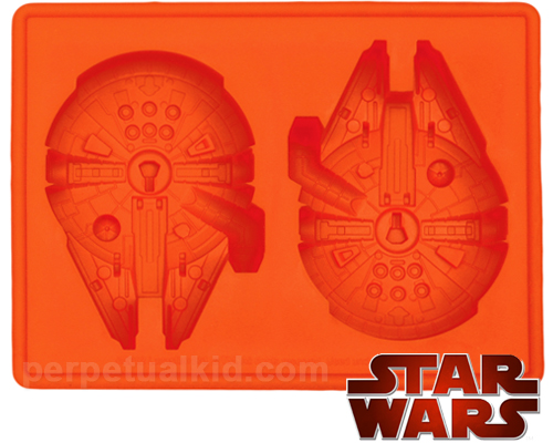 Star Wars a konyhaban I. - A nap kepe 11