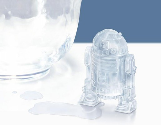 Star Wars a konyhaban I. - A nap kepe 3