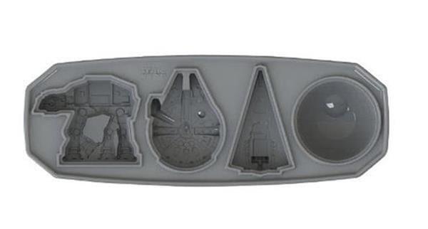 Star Wars a konyhaban I. - A nap kepe 9
