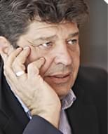 Tóth Zoltán ügyvezető partner MindZ Business Design