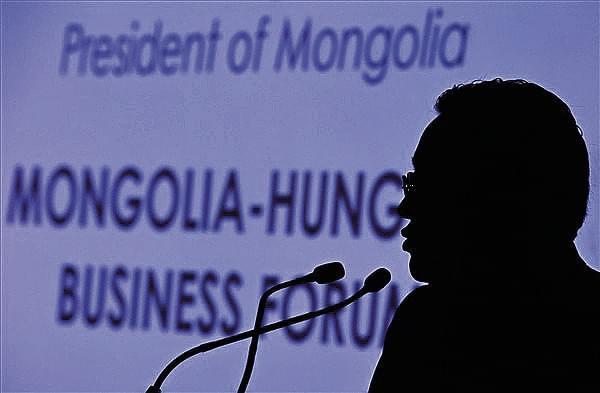 mongol-köztársasági-el_opt