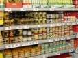 NGM: tovább bővülhet a kiskereskedelmi forgalom
