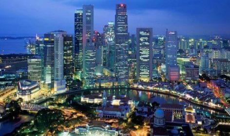 Ázsiában állhat először talpra a turizmus