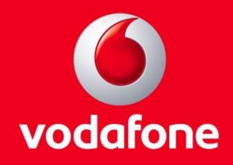 A Vodafone Magyarország felfüggeszti a TV2-n tervezett hirdetéseit