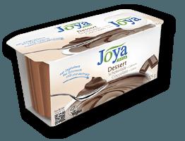 Joya Dessert Choco 2x12_fmt