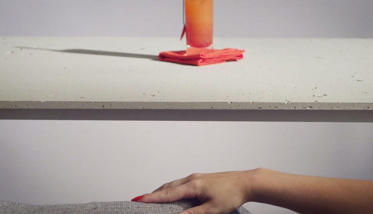 Kell-e mixer a koktelrecept melle - A nap videoja