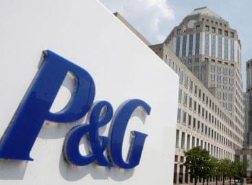 Újra elindult a P&G CEO Challenge pályázat