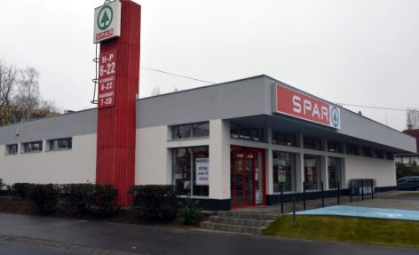Tizenöt éves a SPAR áruházakban is népszerű SuperShop program