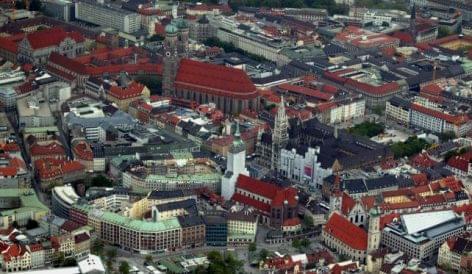 Destatis has improved its fourth quarter German GDP growth estimate