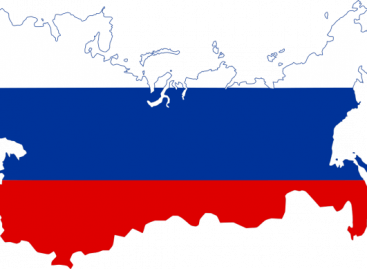 FMCG trendek: mennyiségi csökkenés Oroszországban