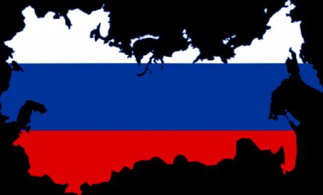 Orosz hatalomátvétel