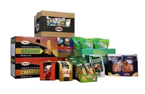 A fogyasztók közel fele már csak környezetbarát csomagolású termékeket vásárol