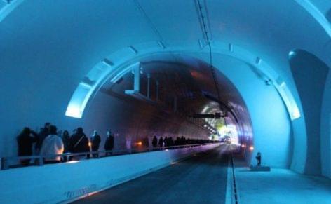 Megnyílt az első nemzetközi gasztronómiai biennálé Lyonban