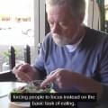 Intelligens kanal - A nap videoja