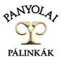 PANYOLAI_PALINKAK_120