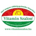 Vitamin Szalon logo120