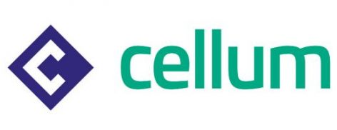 The Cellum has developed applications supporting mobile payment