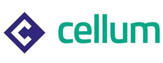 cellum