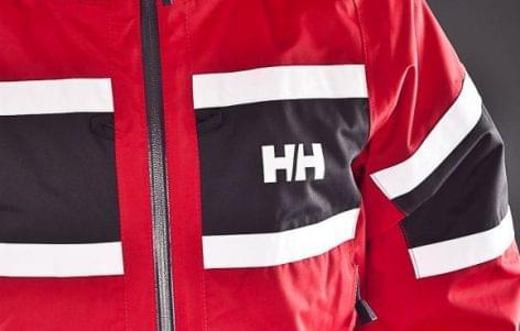 A Helly Hansen lesz a híres síiskola ruhaszponzora