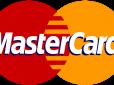 Mastercard: egyre népszerűbb a mobilfizetés Magyarországon