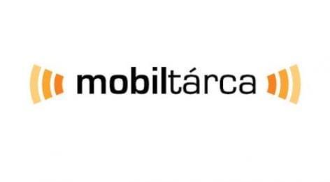 Inkubációs programot indít a Magyar Mobiltárca Szövetség
