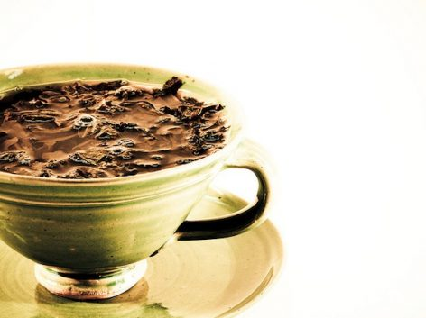 Magazin: A kávé hét élete