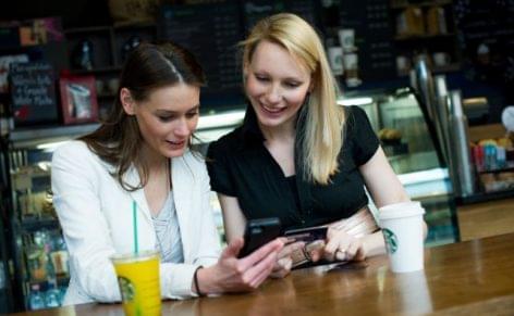 MasterCard: összeállt 2015 legjobb mobilvásárlási alkalmazásainak listája