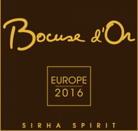 Franciaország Michelin-csillagos étterem séfjét küldi a budapesti Bocuse d'Or-ra