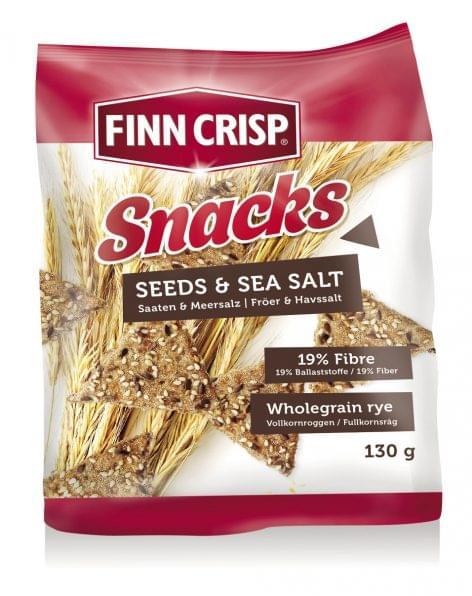 Egészséges snack – a tudatos étkezés híveinek