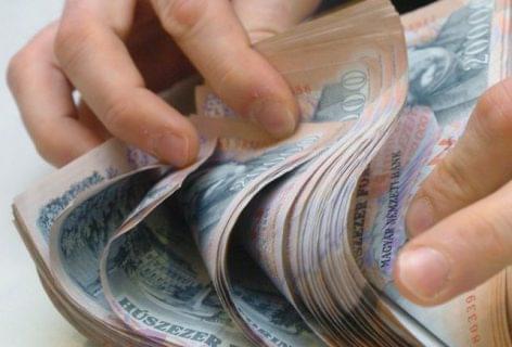 Bisnode: javult a cégek fizetési morálja tavaly