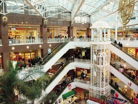 Újranyithatnak a houstoni bevásárlóközpontok
