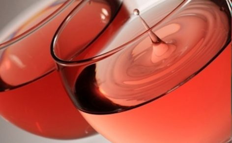 Kell a jó bor!
