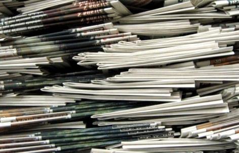 MLE: a reklámadó versenyhátrányba hozza a hazai médiavállalkozásokat