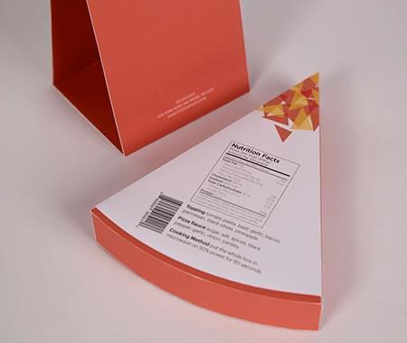 A pizzacsomagolas egyik tokeletes modja - A nap kepe 5