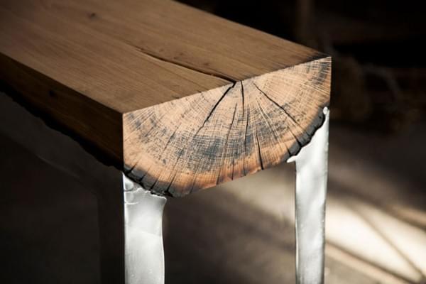 Kedves asztalaink - A nap kepe 6