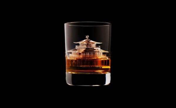 Mindent elnyel a whisky - A nap kepe 11