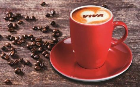 Kiváló olasz pörkölésű kávé az OMV töltőállomásain