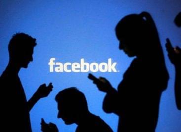 """Az """"általános Facebook adó"""", a kkv-k új áfája"""