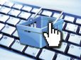 Trade Alliance: the impact of black Friday can be detected in the domestic e-commerce's turnover