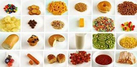 Az étrend fontosabb a testmozgásnál