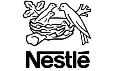A Nestlé belép a vegetáriánus piacra is