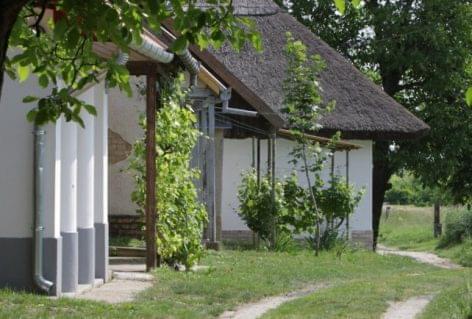 Újabb pályázatokat írt ki a kormány a Magyar falu programban